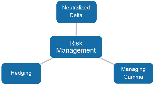 risk-management-system